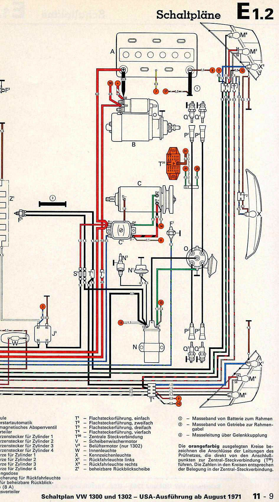 Viewtopic moreover 93 Dodge Dakota Wiring Diagram C186d3c9d201ef8e also Air Conditioner Switch Wiring also 53338 69 Gtv Brake Pressure Sensor Manifold Piston Seals 11 furthermore Engine Diagram 1980 Camaro. on vw super beetle wiring diagram